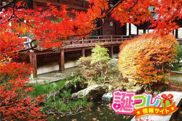 日本の風景の画像