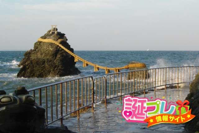 三重県の画像