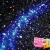 あの人の星座は何?12星座と13星座と誕生日の早見表