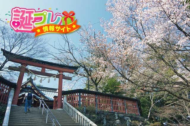 高尾山の画像