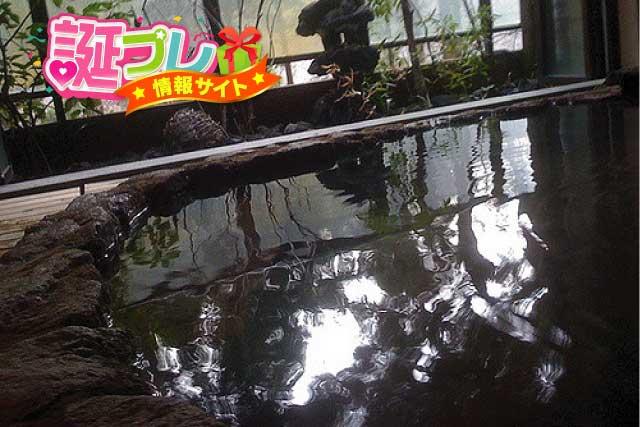伊香保温泉の画像